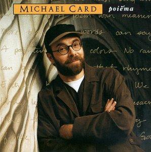 마이클 카드